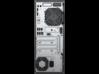HP EliteDesk 800 G4 Workstation Edition