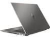 HP ZBook Studio G5 Mobile Workstation