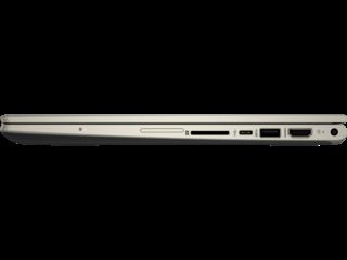 HP Pavilion x360 Laptop - 14t Best Value