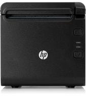 Impresora térmica de recibos HP Value