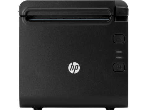 HP LAN Thermal Receipt-printer