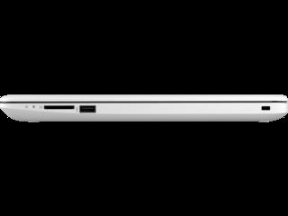 HP Laptop - 15t Best Value