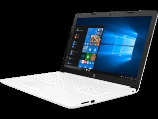 HP Laptop - 14z Laptop