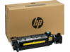 HP LaserJet 110V Fuser Kit