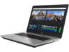 HP ZBook 17 G5 Mobile Workstation - Customizable