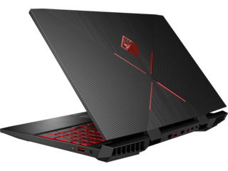 OMEN Laptop - 15t