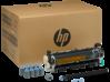 HP LaserJet Q5998A 110V Maintenance Kit