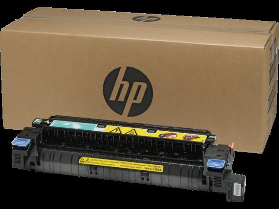 HP LaserJet CE514A 110V Maintenance Kit