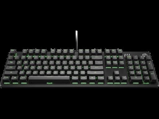 HP Pavilion Gaming-Tastatur 500