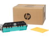 HP Officejet Enterprise Ink Collection Unit - Right
