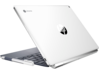 HP Chromebook x2 - 12-f015nr