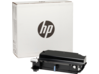 HP LaserJet Toner Collection Unit - Right