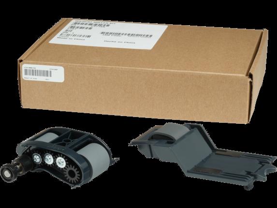Kit de remplacement du rouleau d'entraînement du chargeur automatique de documents HP 100