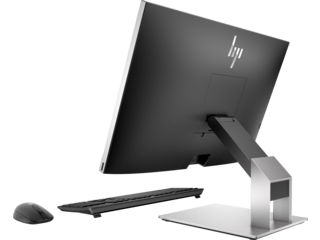 HP EliteOne 800 G4 All-In-One PC – Customizable (Discrete GFX)