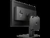 HP DreamColor Z27x G2 Studio Display - Rear