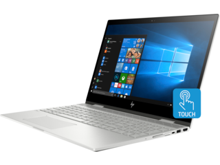 HP ENVY x360 - 15-cn0013nr