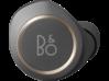 Beoplay E8 - Earphones