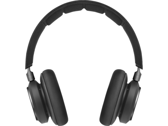 Image of Beoplay H9i - Headphones
