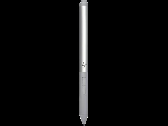 HP Rechargeable Active Pen - Center