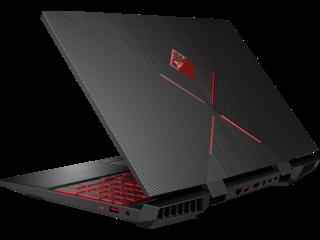 OMEN Laptop - 15t