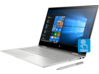 HP ENVY x360 Laptop - 15t touch