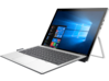 HP Elite x2 1013 G3 Notebook PC - Customizable