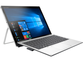 HP Elite x2 1013 G3 Notebook PC - Customizable