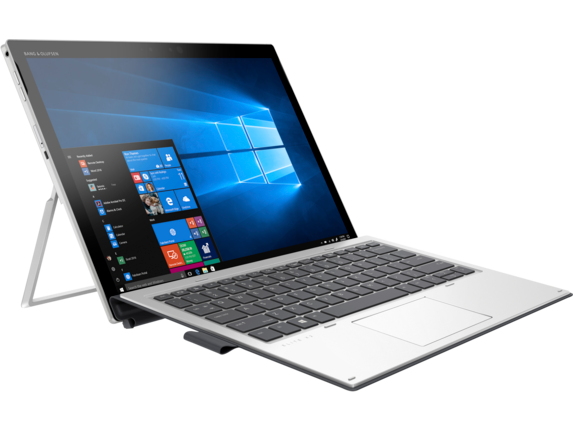 HP Elite x2 1013 G3 Tablet