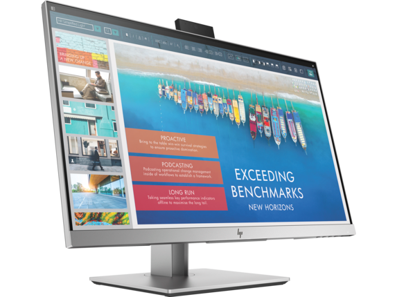 HP EliteDisplay E243d 23.8-inch Docking Monitor - Right |https://ssl-product-images.www8-hp.com/digmedialib/prodimg/lowres/c06044129.png