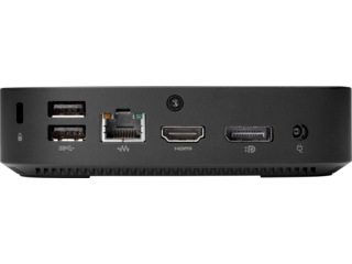 Shop Intel Celeron Desktops | HP® Official Store