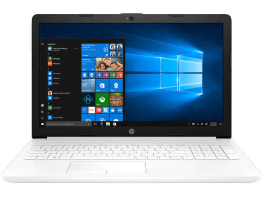 HP Laptop - 15t Best Value