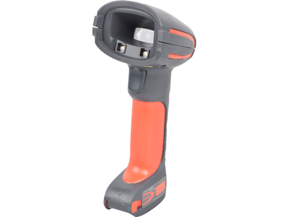 Honeywell Granit 1910i Wired Hand Scanner|A983863|HP