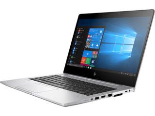 HP EliteBook 735 G5 Notebook PC - Customizable