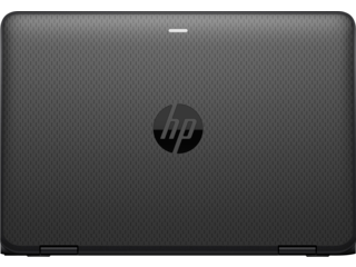 HP ProBook x360 11 G2 EE Notebook PC - Img_Rear_320_240