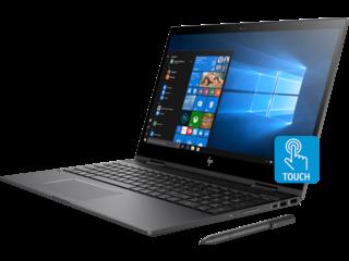 HP ENVY x360 - 15-cp0013nr