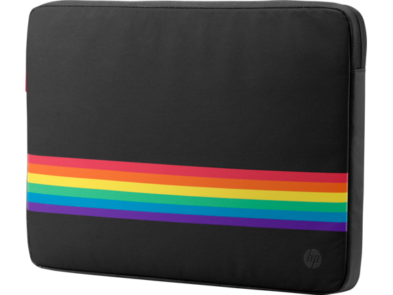 HP 15.6 Spectrum Sleeve