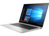 HP EliteBook x360 1030 G3 Notebook PC Sure View