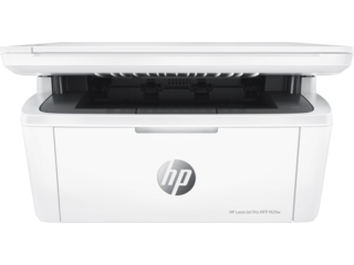 HP LaserJet Pro MFP M29w Printer