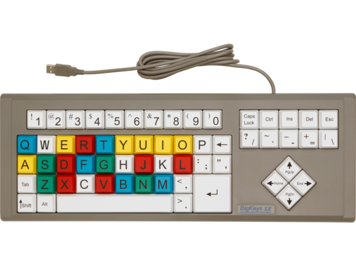 Набор HP Accessibility Kit