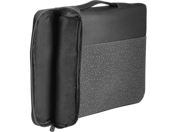 HP Carry Sleeve 15
