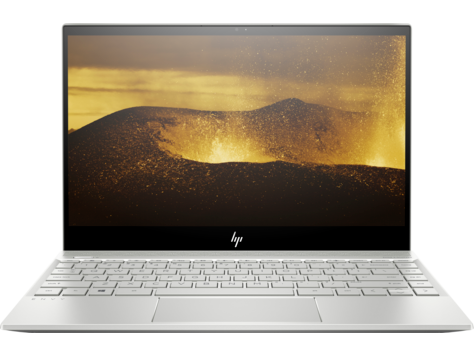 HP ENVY 13-ah0000 laptop