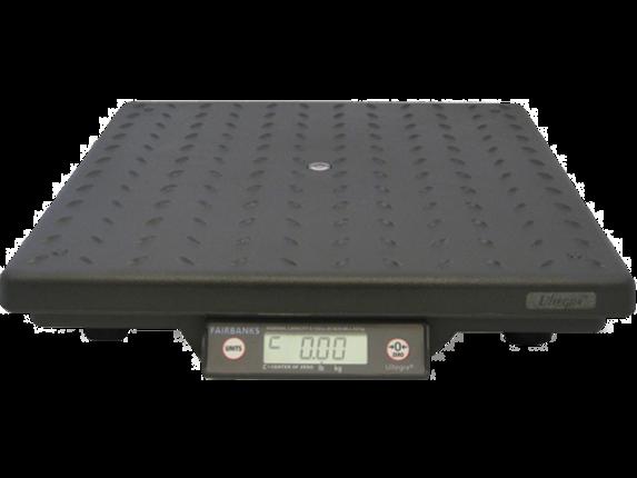 Ultegra II – 14�x14�, 150# capacity Flat Top|44X89U3|HP
