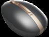 "HP Spectre Folio - 13"" PC, Spectre Rechargeable Mouse + Spectre Leather Sleeve Bundle"