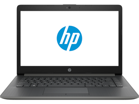 HP 14-cm0000 Laptop PC