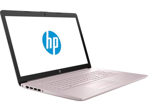 Notebook HP 17g-cr0000
