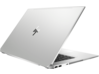 HP EliteBook 1050 G1 Notebook PC - Customizable