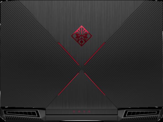 OMEN Laptop - 17t