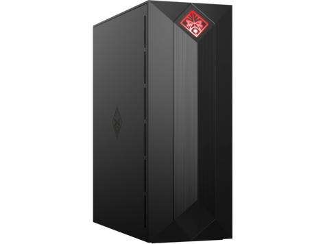 OMEN by HP Obelisk Desktop 875-0014