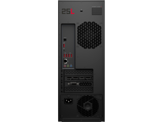 OMEN Obelisk Desktop PC - 875-0030qd