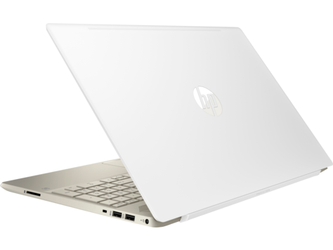 Ordinateur portable HP Pavilion 15-cw0000